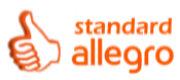 standard Allegro dla darewit